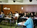4/29チベットお客(1)