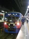 西武電車.jpg