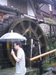 馬籠水車.jpg